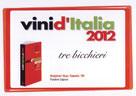 vinid'italia_12