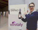 sapaio 2015_vinitaly 2017 (1)
