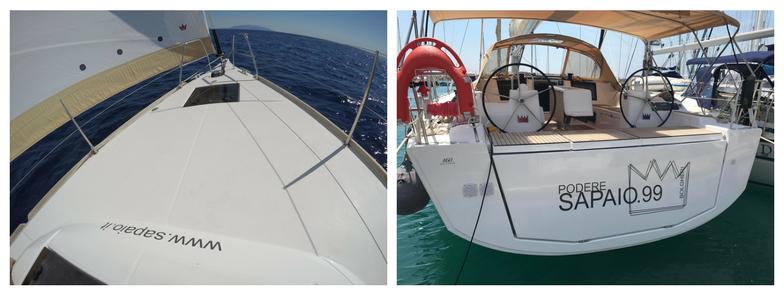 podere sapaio_sailing_eng