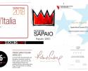 SAPAPIO_2015_AWARDS