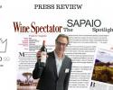 WINE SPECTOR