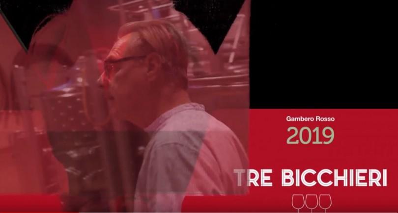 Sapaio 2016: la sfida IGT è vinta!